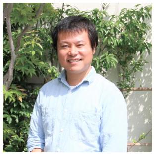 https://atelier-classe.com/atelier2021/wp-content/uploads/2019/08/staff-hujima-300x300.png