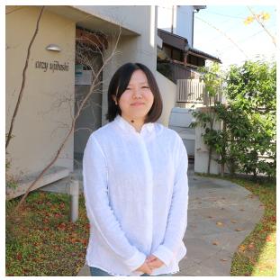 https://atelier-classe.com/atelier2021/wp-content/uploads/2019/11/sakima.png