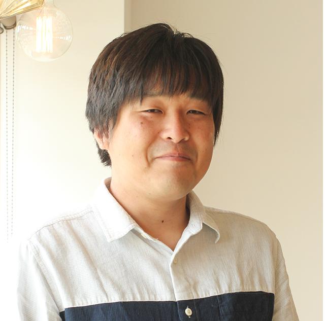 https://atelier-classe.com/atelier2021/wp-content/uploads/2020/06/hukuda02-e1591875240660.png