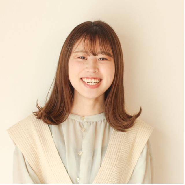 https://atelier-classe.com/atelier2021/wp-content/uploads/2020/06/ikehata02.png